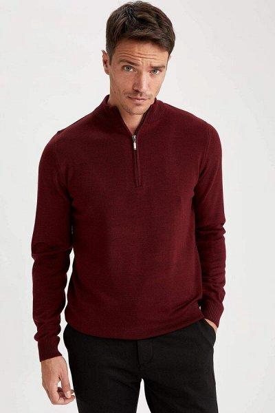 DFT -мужчинами мальчикам  Распродажа в каждой коллекции  — мужской свитеры, пуловеры 1 — Свитеры, пуловеры