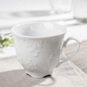 Чашка кофейная Rococo, 170 мл