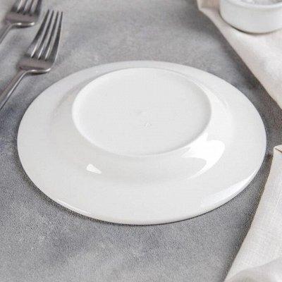 Посуда. На каждый день и на все случаи — Тарелки, блюда — Контейнеры и ланч-боксы