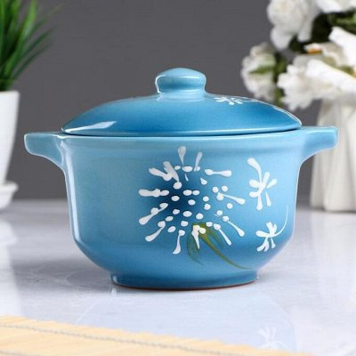 Красивая Посуда.Сервировка,Блюда,Тарелки.  — Бульонницы — Тарелки