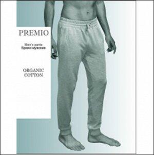 Мужские брюки спортивные
