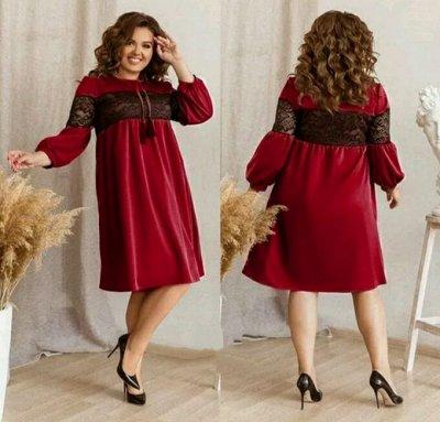 ♡Модная и стильная одежда♡Пальто♡Джемперы♡ — +Size: Платья — Платья