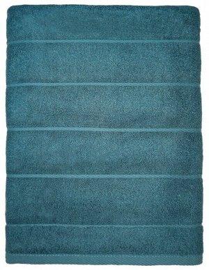 Полотенце 50*90 Ривьера+ подарок полотенце 30*50 Барокко, банные, в ассортименте