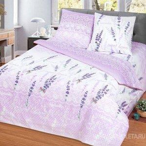 Бязь Самойловский Текстиль - 2 спальное