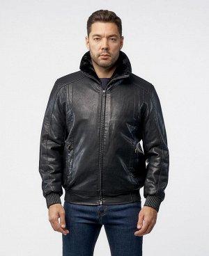 Куртка KAI 2092K