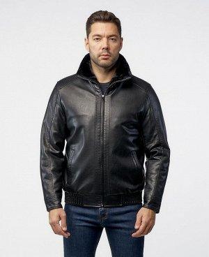 Куртка KAI 1151K-2K