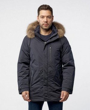 Куртка ZAA B 1500