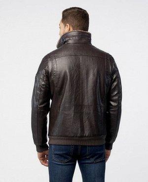 Куртка KAI A597K