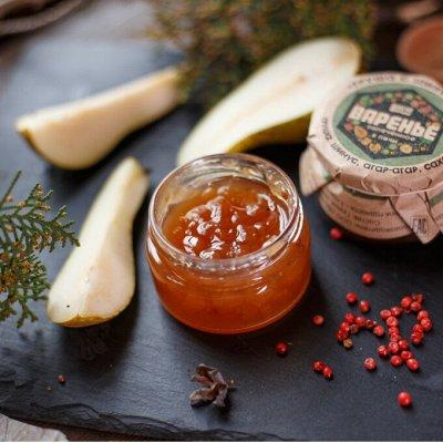 🌸 Вкусный и полезный мёд, поднимает настроение и иммунитет — Запеченное варенье — Сладкая консервация