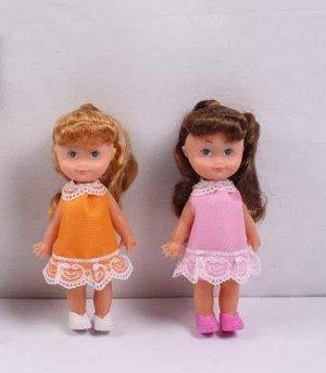 Кукла G183-Н43057 5066 (1/288)