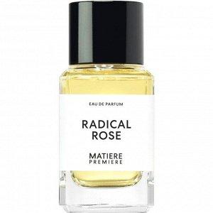 Парфюмерная вода распив Radical rose