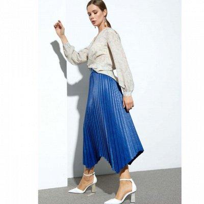 KIARA Долгожданная распродажа лета Шикарная женская одежда — СКИДКА -12%. Праздничная коллекция