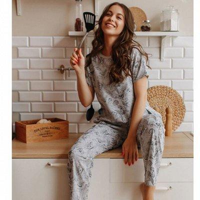 Женское белье LUI et ELLE. Колготки TEATRO — Одежда для дома — Одежда для дома