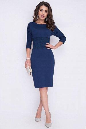 Платье 70228
