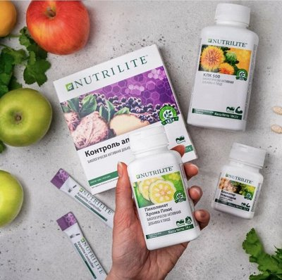 ~Amw@y~ Последняя до повышения цен — Здоровье — Витамины, БАД и травы