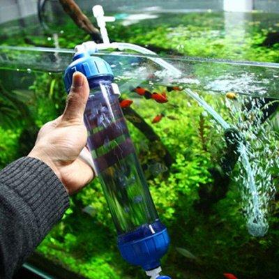 Для животных. Много новинок: корма, наполнители, лакомства — Средства ухода для рыб — Аксессуары для аквариумов