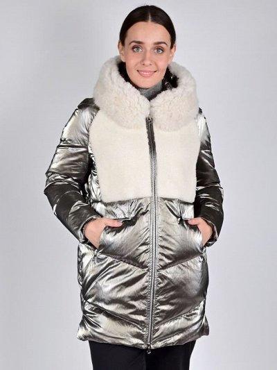 Верхняя одежда от поставщ P*l*i*s*t-22. Зимние новинки. — Зима 2020-2021. Новинки. — Пуховики