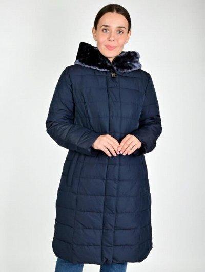 Верхняя одежда от поставщ P*l*i*s*t-22. Зимние новинки. — Зима 2020. Распродажа. — Зимняя куртка