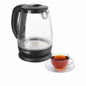 Чайник REDMOND SkyKettle RK-G210S