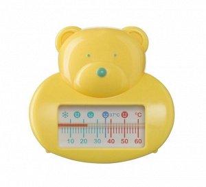 Термометр для воды HAPPY BABY BATH THERMOMETER