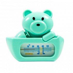 Термометр для воды Maman RT-32
