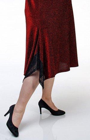 4004 платье