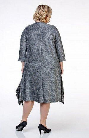 4004-2 платье