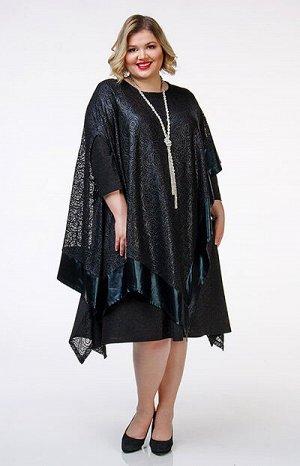 4004-4 платье