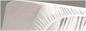 Наматрасник гигиен-кий дет. непромокаемый на рез.(160*80)