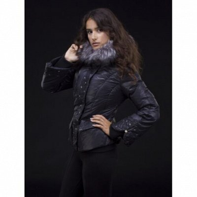 1000 разных вещей по опт цене + Италия по курсу 70! — -20% M*ERLION женское и мужское — Одежда