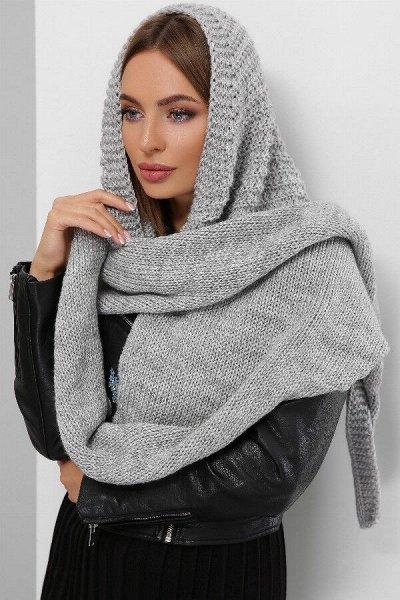 MarSe & Palvira - Мода и стиль!  — Шапки и снуды — Аксессуары