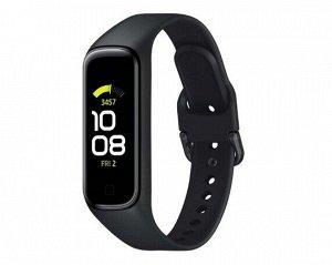 Фитнес браслет Samsung Galaxy Fit2 (SM-R220) черный