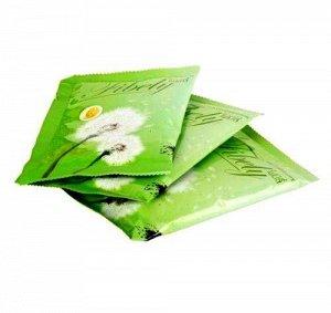 НОВИНКА! Растительная клетчатка для похудения и очищения организма Donutt Detox Total Fibely