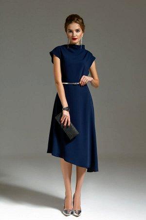 Платье              90.7303с