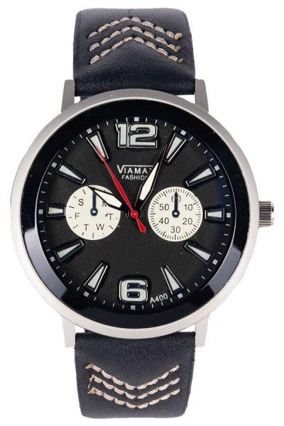 Svyatnyh *Одежда, аксессуары для мужчин и женщин — Часы наручные — Часы
