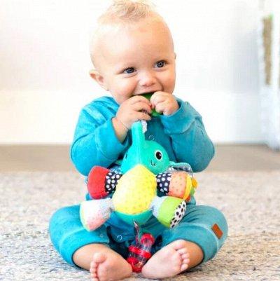 Экспресс! Подгузники и трусики MOONY - 1299 рублей — Мягкие игрушки для Малышей)))