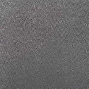 Штора портьерная Этель 130х280 см. «Дамаск» PEWTER SOLID