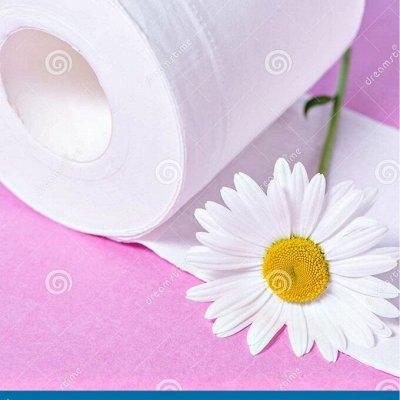 Шапки снуды в наличии☺ — Туалетная бумага, салфетки, пакеты — Мешки и пакеты