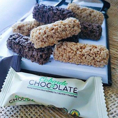 🍭СЛАДКОЕ НАСТРОЕНИЕ!Конфеты,Шоколад,Карамель,Суфле.😋 — Кондитерская Фабрика Шоколатье — Конфеты
