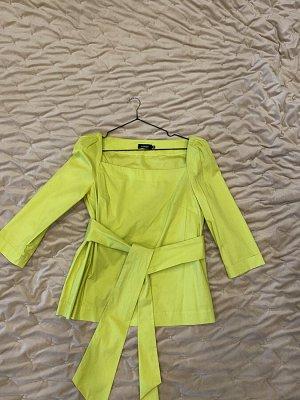 Симпатичная блуза Lakbi