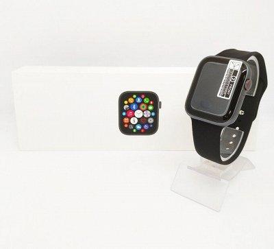 Большая закупка электроники по опт. ценам +защитные стекла  — Смарт часы — Электроника