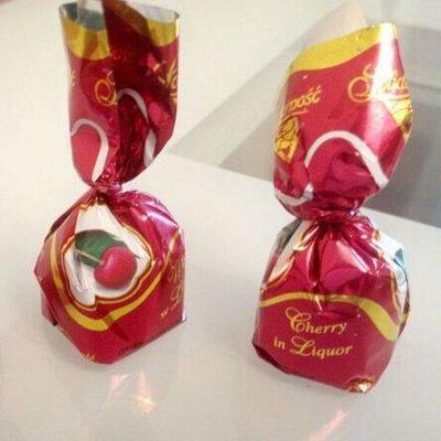 🍭СЛАДКОЕ НАСТРОЕНИЕ!Конфеты,Шоколад,Карамель,Суфле.😋 — Польские конфеты — Конфеты