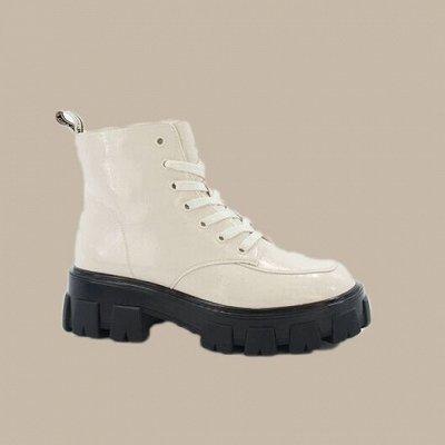 INARIO, обувь, осень/зима! черная пятница, -30%! — ЗИМА -15% на все! — Для женщин