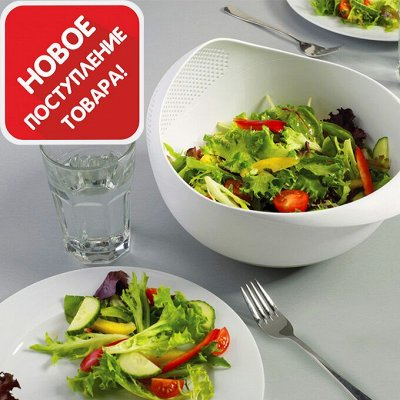 ❤Красота для Вашего дома: удобная кухня