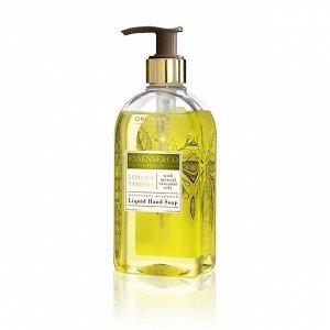 Жидкое мыло для рук с лимоном и вербеной Essense & Co.