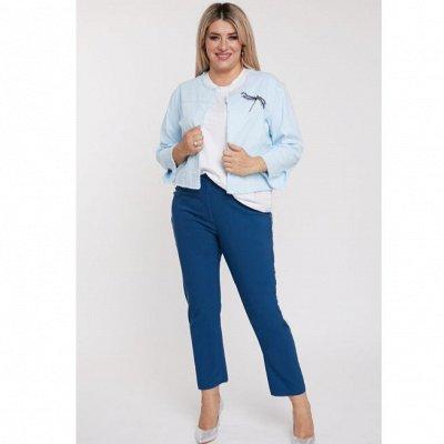 Роскошным формам - роскошный наряд от Luxury Plus!Красота! — Жакеты,пиджаки — Пиджаки и жакеты