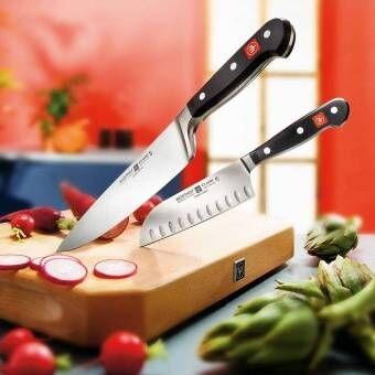 Удобная закупка. Все в одном месте, швабры, канц.товары .... — Ножи для кухни! — Консервные ножи и штопоры