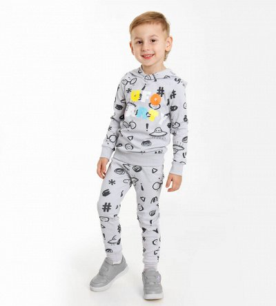 ➤ Долгожданная j-kids™ * одежда для деток — Мальчики 2-4 года