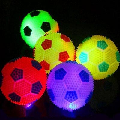 Удобная закупка. Все в одном месте, швабры, канц.товары .... — Мячи светящие! Распродажа! — Радиоуправляемые игрушки