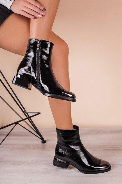 Обувь PINIOLO и P* Doro в наличии! Новое поступление.🔥🔥🔥  — PINIOLO в наличии Зима-Весна! — Для женщин